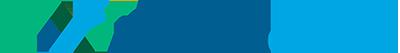 ISO27001 online